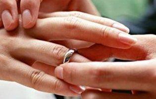 Полонений український моряк одружиться в російській тюрмі