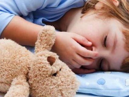 У львівському дитсадку – спалах кишкової інфекції