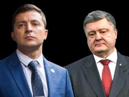 «Собачі бої» – радник Зеленського про дебати кандидатів у президенти