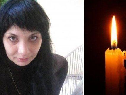 Трагедія: у Львові отруїлася чадним газом відома художниця