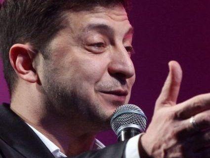 «В Україні можливо все»: що закордонні ЗМІ думають про українські вибори