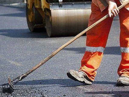 Які дороги на Волині відремонтують у цьому році