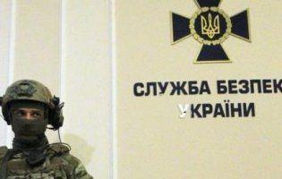 Знайшли тих, хто осквернив церкву в Луцьку на замовлення Росії – СБУ