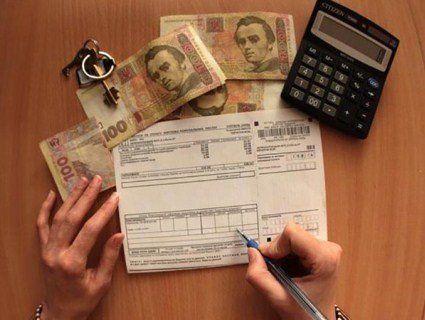 Кому перепризначать субсидію «автоматом», а хто має оновити документи