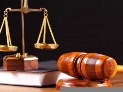 Суд засудив Дудку і Бессарабова на 14 років кожного