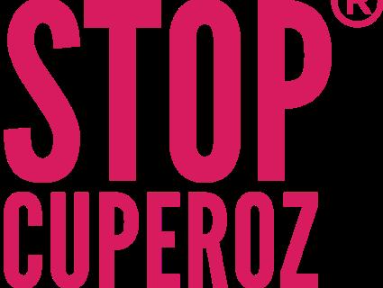 Комплексний  підхід  – у боротьбі з куперозом*