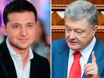 Повідомили, у скільки українцям обійдуться дебати на стадіоні