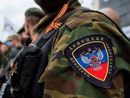 Білорусь віддала Україні бойовика «ДНР»