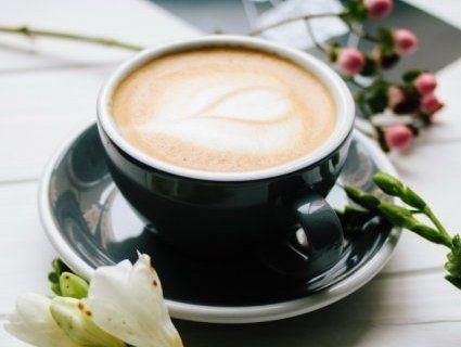 Знижує ризик психічних розладів – користь ранкової кави
