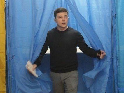 Зеленський повідомив, коли представить свою програму дій та команду