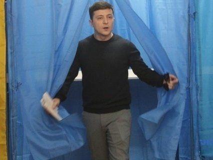«Зробити із г..на цукерку»: Зеленський ще три роки тому розкрив свою виборчу технологію