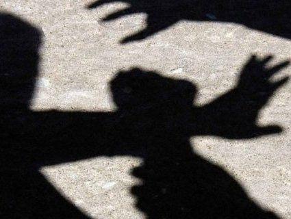 У Луцьку зловмисник побив і пограбував чоловіка