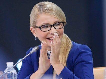 У Тимошенко відреагували на пропозицію бути «секундантом» на дебатах