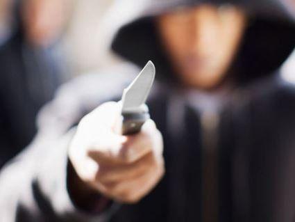На Волині на сина селищного голови скоєно звірячий напад: 13 ножових поранень (оновлено)