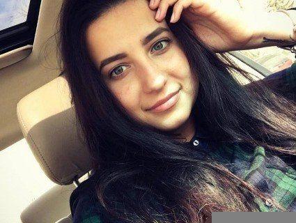 У США чоловік знущався над 23-річною львів'янкою, а потім її вбив