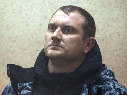 Омбудсмен в шоці: український моряк розмовляв англійською з комісаром Ради Європи