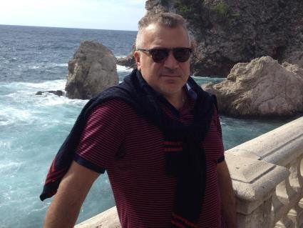 Під Києвом у ДТП трагічно загинув відомий бізнесмен та волонтер – Бутусов