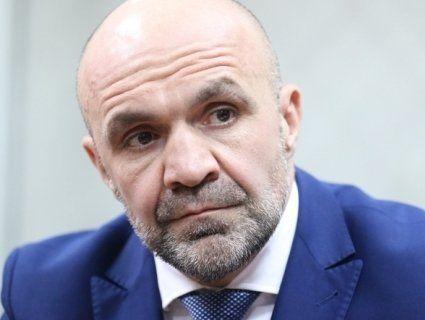 «Сценарій Насірова»: Мангера госпіталізували перед судовим засіданням