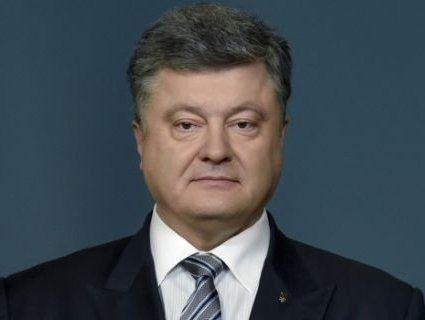 Порошенко виступив за ухвалення закону про імпічмент президента