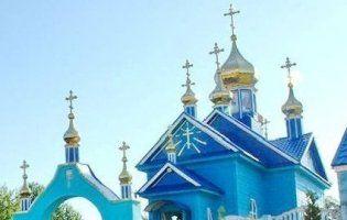 Релігійна громада волинського села проголосувала за перехід у ПЦУ