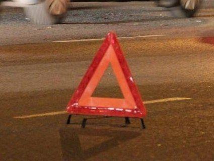 Аварія на Волині: потерпілу не могли вийняти з автомобіля