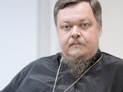 Сурогатне материнство гірше за проституцію – священик РПЦ