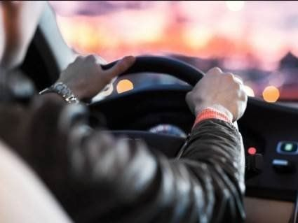 На Одещині чоловік після сварки переїхав на автомобілі власну дружину