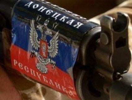 На Волині розкрили злочини спецпризначенця «ДНР»