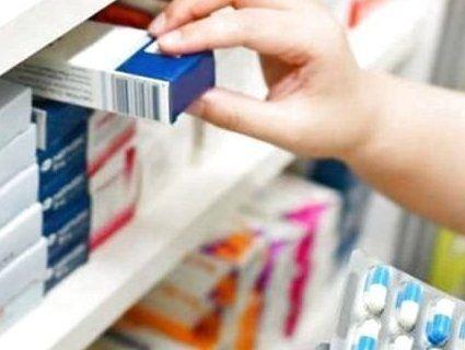 В Україні продовжують дорожчати ліки