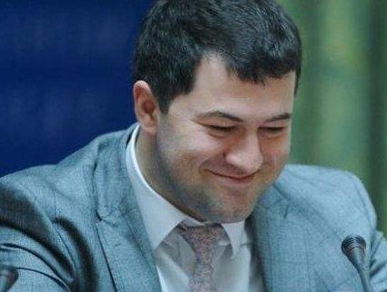 Насіров подав до суду на Кабінет Міністрів України