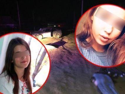 Додому не дійшли сотню метрів: дівчат збив на смерть мажор (фото)