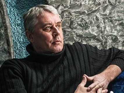 Скандальна вистава Леся Подерв'янського: де і коли
