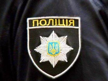 «Квартирне питання» в Києві вирішували зі зброєю