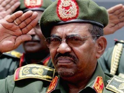 Переворот: у Судані військові скинули владу
