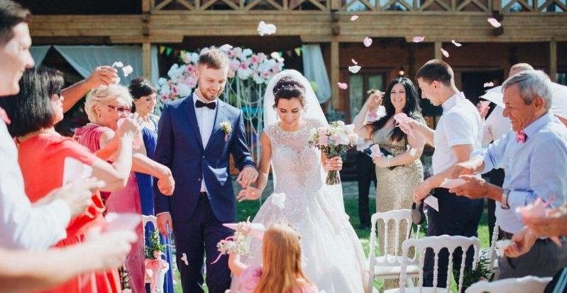 537a5266805187 Весілля у Луцьку від «А» до «Я»: скільки коштує, як підготуватись, де  святкувати (фото, відео)