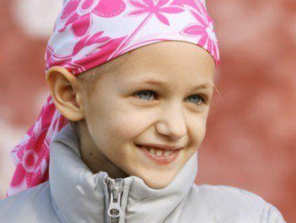 Українців масово косить рак
