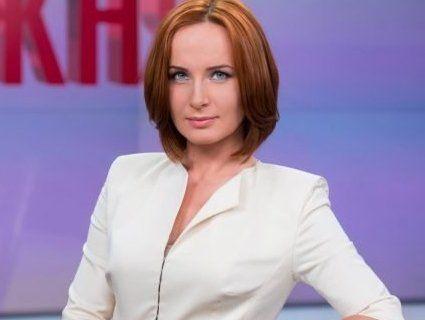 Журналістка «1+1» підтримала Порошенка після телефонних дебатів із Зеленським