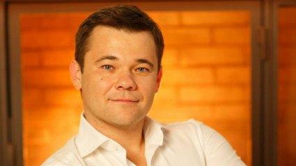 Ображений юрист Зеленського і Коломойського обізвав журналістів-розслідувачів