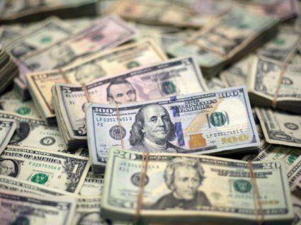 Через вибори вартість долару і євро може суттєво змінитися – економісти