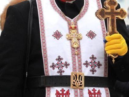 На Волині понад 100 парафій перейшли з московського патріархату до ПЦУ -  ВОДА