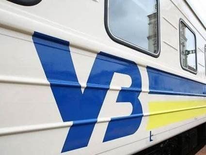 «Укрзалізниця»: що зможуть замовити пасажири в онлайн-сервісі