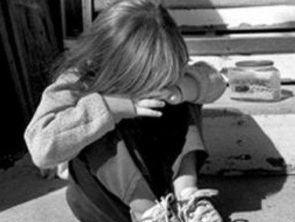 На Волині вилучили дітей з неблагополучної сім'ї