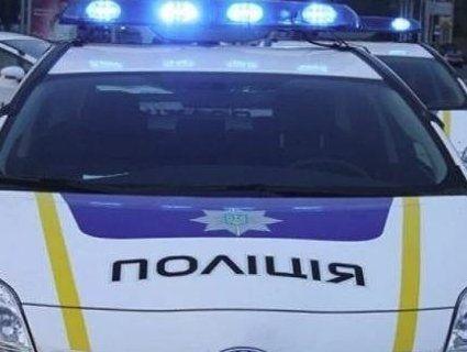 У Києві викрали чоловіка