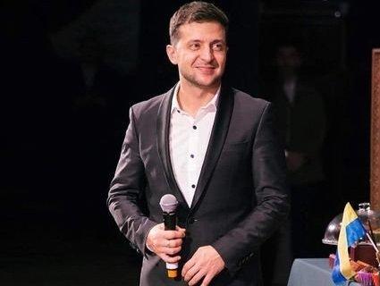 «Від я почув до я зроблю»: Зеленський написав нове відеозвернення президенту