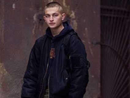 На Донбасі загинув 20-річний медик