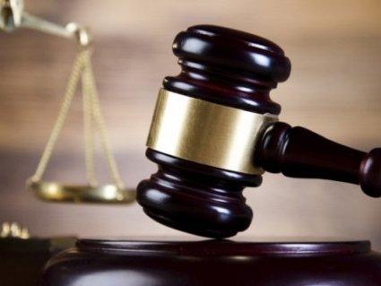 НАБУ заведе кримінал на Зеленського за розтрату бюджетних грошей