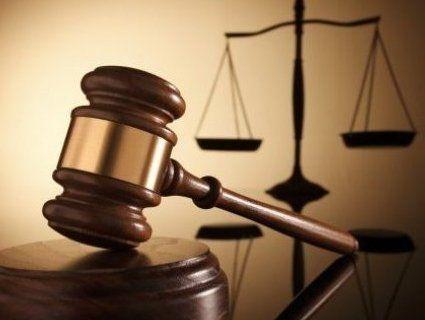 На Львівщині судитимуть чоловіка, який порізав підлітків