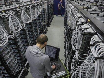 У Росії прийняли закон про ізоляцію інтернету