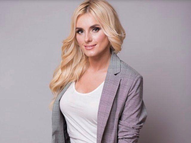 Популярна українська співачка вляпалася у гучний скандал