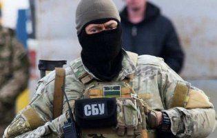 В Україні затримали проросійських інтернет-агітаторів